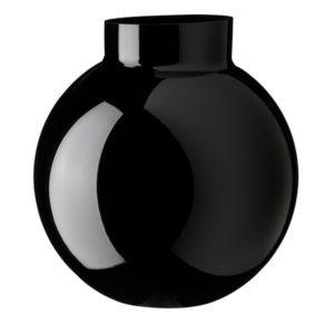 Glassbolle